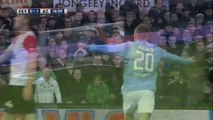 10-11-2013 Piero: Feyenoord speelt goed én naiëf voetbal