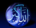 Kalam Baba Bulleh Shah    Rab Milda English Translation   Shaykh Zulfiqar Ahmed Naqshbandi