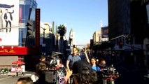 Glee Sneak Peek City Of Angels