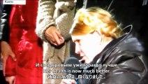 【転載】新生ウクライナはまるで無政府時代 2 ロシアTV Ukraine as if in period of interregnum 2