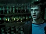 Bande Annonce Harry Potter 5