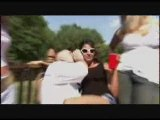 John Cena - Right Now music video