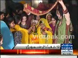 Watta Satta .. 7 years old girls marry 14 years old boy in Chinoit