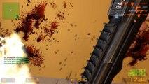 Lets Play Counter Strike Source # 26 (Deutsch) - In da House «» CSS Gun Game | HD