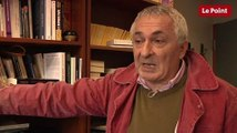 Suicide assisté : Frédéric Lewino répond à vos questions