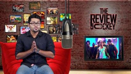 Bhoothnath Returns | Trailer review | Amitabh Bachchan, Shahrukh Khan & Ranbir Kapoor