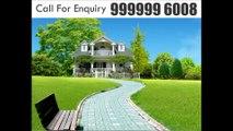 Call for Enquiry 9999996008|Emerald Saffron Bhiwadi|Emerald Bhiwadi|Emerald Plots Bhiwadi