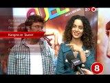 PB Express | Deepika Padukone, Salman Khan, Shahrukh Khan & others