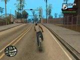 GTA San Andreas 1.Bölüm Başlıyoruz  +Türkçe yama+indirme linki+kurulum anlatımı