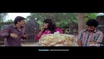 Odia Movie Gadbad | Gadbad Movie Full Video | Odia Latest Film Gadbad