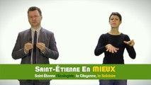Propositions pour réformer la fiscalité à Saint-Étienne