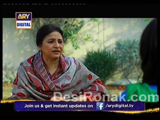 Sheher e Yaaran - Episode 89 - March 10, 2014 - Part 1