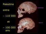 Les humains : une longue histoire, puis un retour à la nuit des temps ? (cycle Évolution animale et humaine 3/3)