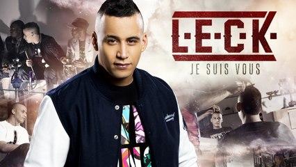 L.E.C.K - Toucher Mes Rêves (Audio)