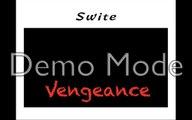 Vengeance - Swite [ Rap Fun ]