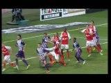 2013 Ligue 1 J28 TOULOUSE REIMS 3-2 ,les + du blog , le 8 mars 2014