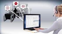 Predictive Dialer | Hosted Dialer Software | The New Predictive Dialer Software Capabilities