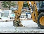 ΧΩΜΑΤΟΥΡΓΙΚΕΣ ΕΡΓΑΣΙΕΣ ΑΓΙΟΣ ΔΗΜΗΤΡΙΟΣ 694.75O56.93 Earthworks Excavation Agios Dimitrios Homatourgikes ergasies Agios Dimitrios HOMATOYRGIKES ERGASIES AGIOS DIMITRIOS Χωματουργικές Εργασίες Άγιος Δημήτριος ΕΚΣΚΑΦΕΣ ΑΓΙΟΣ ΔΗΜΗΤΡΙΟΣ ΚΑΤΕΔΑΦΙΣΕΙΣ