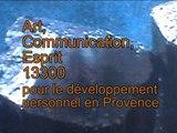 conference presse 1.3 maitrise egregore ecriture litterature philosophie marco bruna 13300 marcoartcomesp artcomesp salon provence