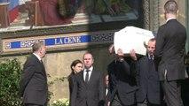 Adeus a Alain Resnais
