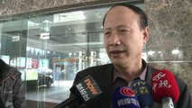 Missing Chinese passengers' families scramble for passport, visa