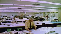 Unsealed Conspiracy Files S01E12 Top 10 Conspiracies of All-Time