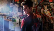 The Amazing Spider-Man 2 - Becoming Peter Parker Featurette | SpiderManNews.com