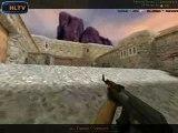 [cs]Counter Strike eoLithic I