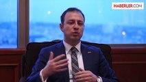 Türk-Amerikan İşadamları Derneği'i Geçmişten Günümüze Nasıl Gelişme Gösterdi?