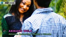 Akeekaru Wela - Abeetha Deshapriya ft Kyoshi , Ishanka (Sinhala Music Video)