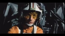 First Star Wars Blooper - Star Wars Bloopers