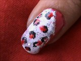 Nail Art Designs How To With Nail designs eASY Art Design Nail Art About Cute Beginners Nails