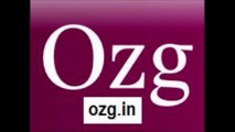 Ozg Chartered Accountants (CA) Jobs in Mumbai, India | Email: placement@ozg.co.in