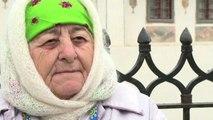 Ucraina, i tatari di Crimea dicono no all'annessione alla Russia