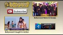 Sunny Leone's HOT UNCENSORED Ragini MMS VIDEO LEAKED