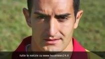 Tg 7 Marzo: Leccenews24 politica, cronaca, sport, l'informazione 24 ore