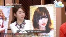 [Vietsub] Get it beauty ep 1 (05/03/2014) - IU Cut part [1-2]