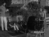 """-Gillian Hills -  """""""" Zou bisou bisou """""""" (1962)-(merci à mr nonosse )"""