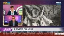 La sortie du jour: L'exposition Gustave Doré (1832-1883) au Musée d'Orsay, dans Paris est à vous - 11/03