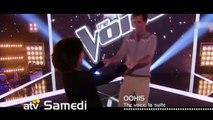 The voice la suite 150314