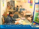 Encounter Crime Show On Jaagtv – 11th March 2014
