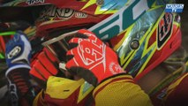 Championnat de France Elite Motocross - 2e manche à Sommières MX1 / MX2