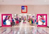 Retail Stock News: J.C. Penney Company Inc (NYSE: JCP), American Eagle Outfitters (NYSE: AEO)