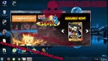 Naruto Shippuden Ultimate Ninja Storm 3 Full Brust CD Key Generator Serial Key Keygen