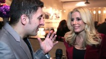 Bravo TV #Rhony and Aviva Drescher are Back!