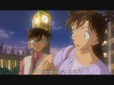 Conan and Haibara ( relationship 28)