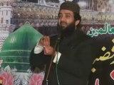 qazi muti ulla p-2 jamia owaes qarni shahbaz pur road jalal pur jattan gujrat 8 febrvery 2014