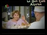 Algérie_ Nass Mlah City - Agence Mariage - Sketch Algerien