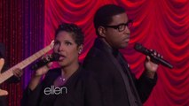 toni braxton and babyface hurt you download