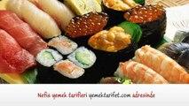 Nefis Yemek Tarifleri Hindistan Cevizli Kurabiye